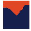 Ofrecemos soluciones totalmente integradas de Gestión de Activos, Monitoreo de Condición y Facility Management